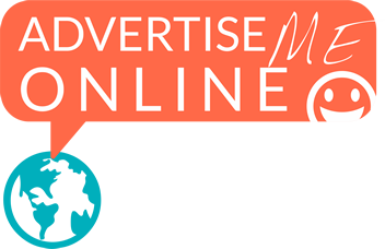 Advertise Me Online - Google Advertising South Africa, Google AdWords, Google Ads, Google Advertisers South Africa, Advertise on Google, Pay per click campaign, Search Engine Marketing Company, SEO Marketing, Google Page 1, South African Google Advertising Agency, Pretoria, Tshwane
